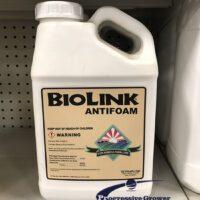 biolink-anti-foam