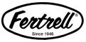 Fertrell