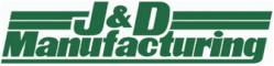 J & D Manufacturing