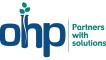 OHP, Inc.